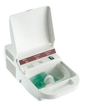 Nebulizador De Aire (403a)