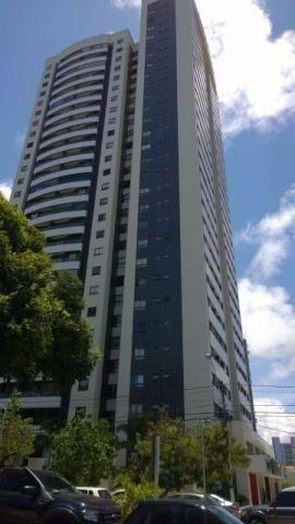 Venda Apartamento Petrópolis Pallacios