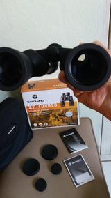 Binóculo Vanguard Zoom Zf-10-40x50