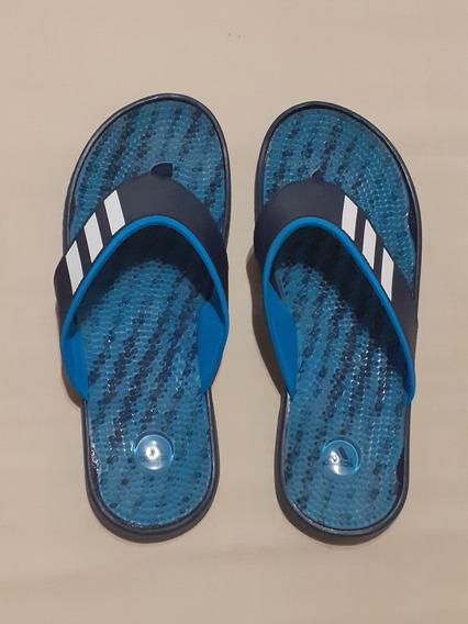 Cholas Sandalias adidas Adissage Thong D65356