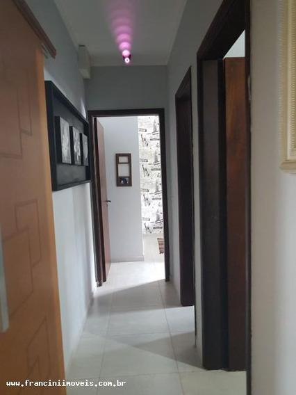 Chácara Para Venda Em Agudos, Recanto Dos Nobres, 3 Dormitórios, 3 Suítes, 6 Banheiros, 4 Vagas - 202