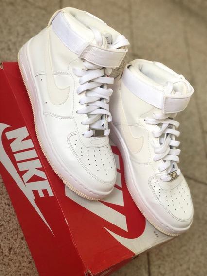 Tênis Air Force Nike