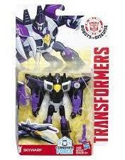 Transformers Combiner Force Robots In Disguise Hasbro B0070