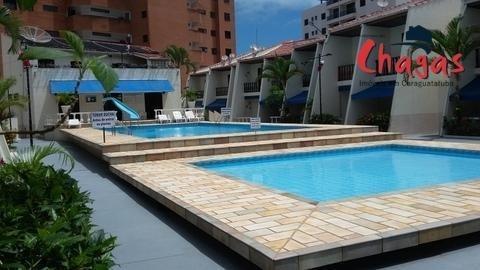 Casa Praia Martin De Sá!! - 793