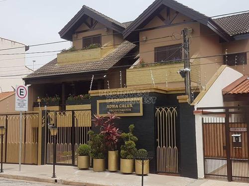 Excelente Casa, Residencial Ou Comercial Sorocaba - Ca18358