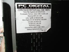 Pc Digital