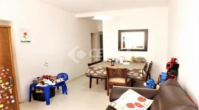 Casa Com 3 Dormitórios À Venda, 80 M² - Condomínio Moradas De Itaici - Indaiatuba/sp - Ca1600