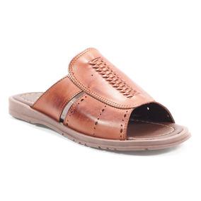 346155ff27a67 Sandália Em Couro Rubra - Calçados, Roupas e Bolsas com o Melhores ...