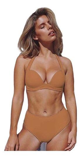 Koru Bikini # 167