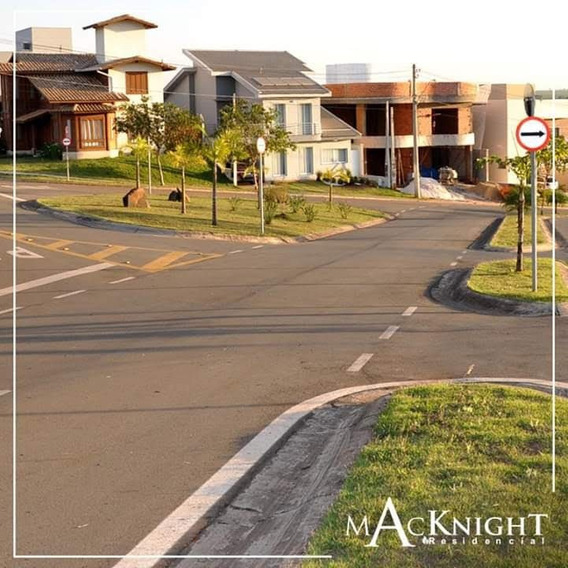 O Macknight Residencial Lhe Oferece Qualidade De Vida, Segurança E Muito Mais! - 13837