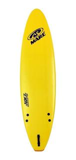Prancha Surf Maré Pranchas Softboard Fun 6.0 Triquilha