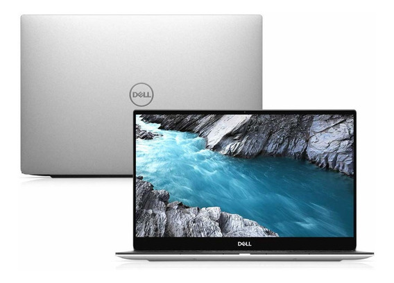 Ultrabook Dell Xps-9380-p20s