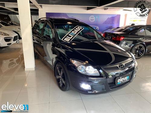 Hyundai I30 Cw I30 Cw 2.0i Gls Top (aut) 2011/2012