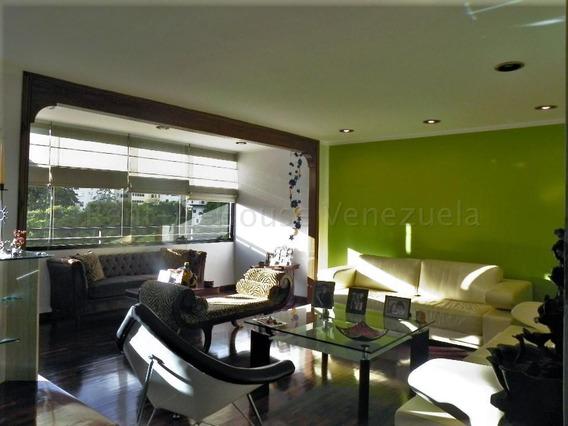 Apartamento En Venta Santa Eduvigis Mls #20-7614 Magaly