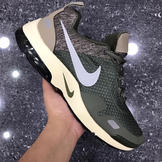 Tenis Zapatillas Nike Hombre