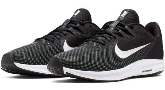 Zapatillas De Hombre Running Nike Downshifter 9