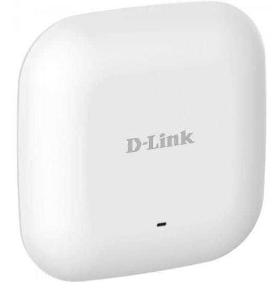 Ponto De Acesso Extensor Wireless 300mbps Dap-2230 Branco D