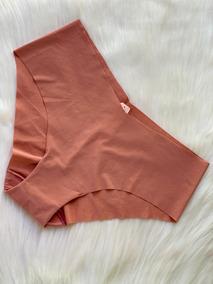 Panties Victorias Secret Tangas Originales Pack 2 Panties