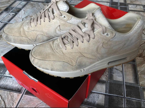 Nike Air Max 1 One Pinnacle - Air Max 90 - Air Max