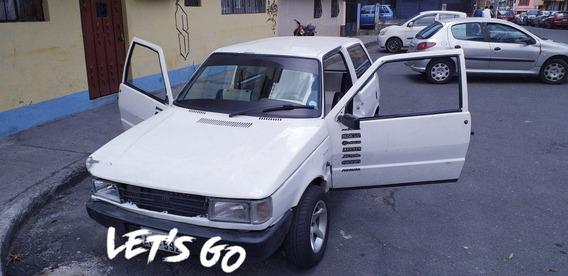 Fiat Uno Automovil Fiat Coupe