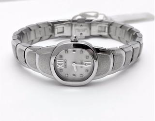 Reloj Seiko Vivace Diamond Suj547p1 Mujer | Agente Oficial