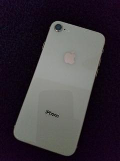 iPhone 8 256gb. Libre De Fabrica. Telcel, Movistar, At&t.