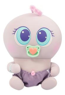 Poposhka Bebé Neonato K-kito Evaqador Distroller 977427