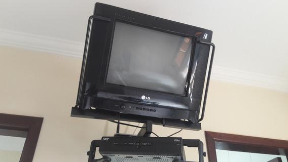 Tv Ultra Slim 14