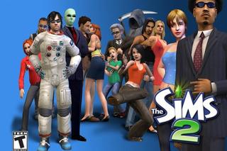 Los Sims 2 Pc Digital Completo + Todas Las Expansiones