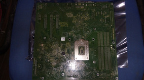 Placa-mãe Servidor Dell Power Edje T110 Ii