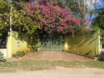Chácara No Matapuã - Cp861