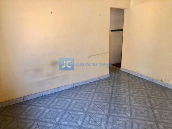 Apartamento-à Venda-engenho De Dentro-rio De Janeiro - Cbap10038