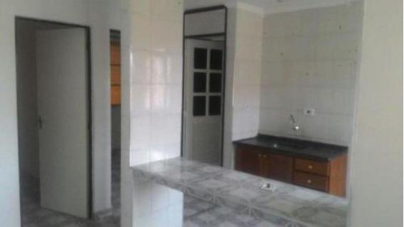 Excelente Apartamento Cdhu Na Cesp,confira! 3475 J.a