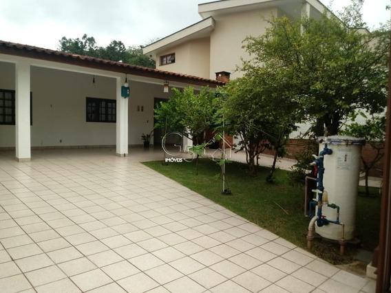 Linda Casa Térrea Com 3 Dorms Cond. Nova Caieiras - Ca00169 - 32990253