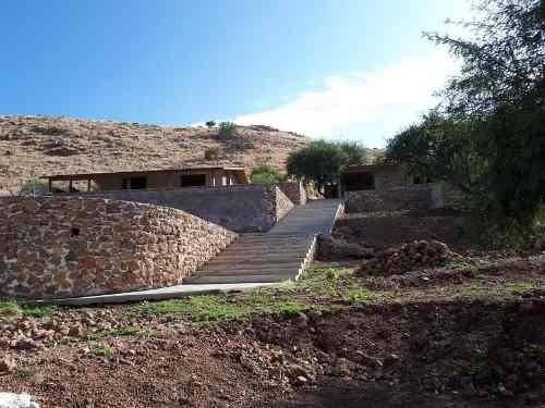 Casa Sola En Venta El Cerrito