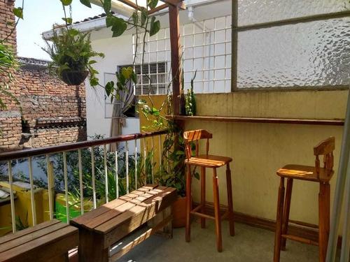 Alquilo Hostal En El Sur Miraflores