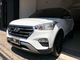 Hyundai Creta 1.6 Pulse Flex Aut. 5p