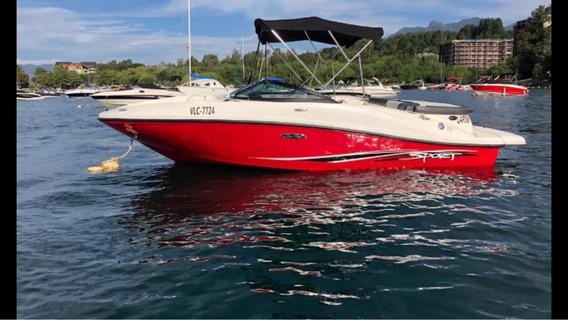 Sea Ray 185 Sport 185 Sport 3.0 2012
