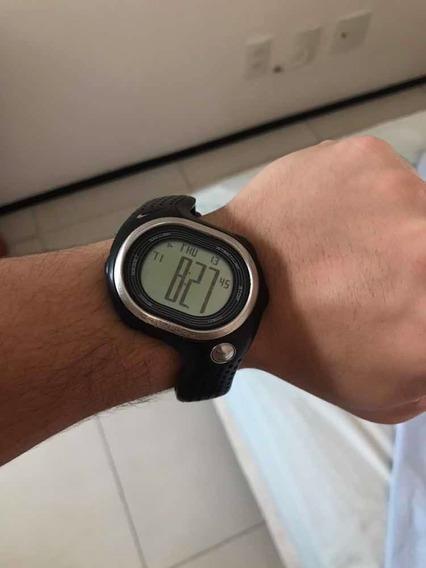 Relógio Nike Triax Fury