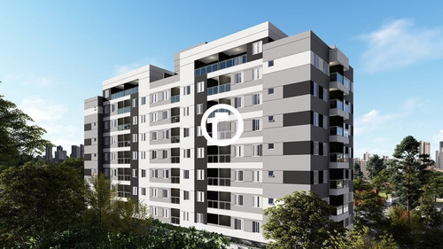 Garden Construtora - Ipiranga - Ref: 11361 - V-re12319