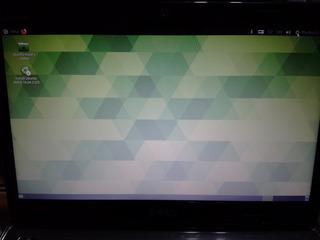Notebook Dell N4010 (leer Descripción)
