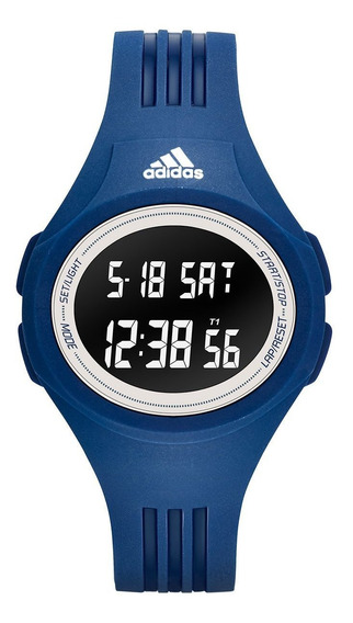 Relógio adidas Adp3267/8an