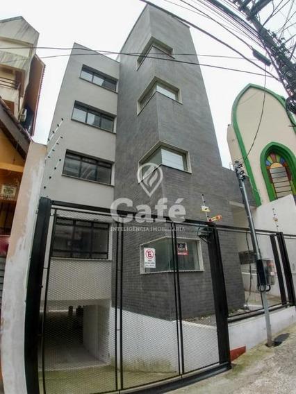 Sala 1 Dormitórios - Centro, Santa Maria / Rio Grande Do Sul - 2651