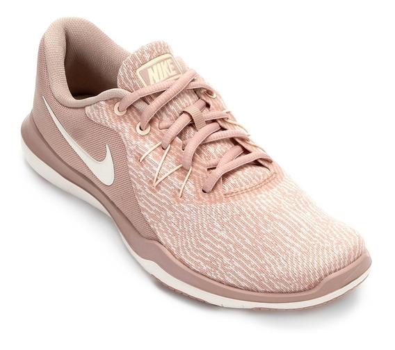 Tênis Nike Flex Supreme Tr6