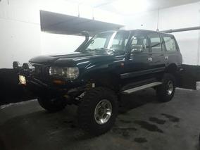 Toyota Autana Vx Aut Full Equipo
