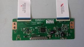 Placa T-com 50pfl4008g/78