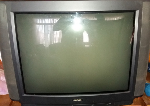Tv Cce 29