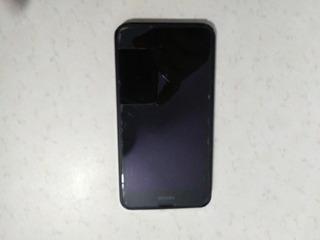 Celular Nokia Lumia Rm-975. Não Funciona.ler Descrição.