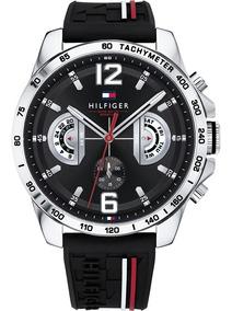 Relógio Tommy Hilfiger 1791473