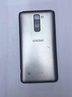 Celular LG Stylo 2 Lgk540 (detalle)